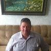 александр, 63, г.Ставрополь
