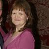 Елена, 54, г.Пятигорск