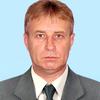 Александр, 59, г.Волгоград