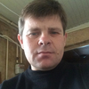 Игорь, 45, г.Харьков