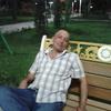 pavlo, 46, г.Ашхабад