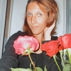 Светлана, 23, г.Плесецк