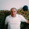 Ибрагим, 51, г.Махачкала