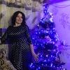 СветЛана, 41, Слов'янськ