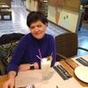 Татьяна, 46, г.Лондон