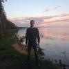 Вячеслав, 25, г.Череповец