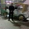 Руслан, 28, г.Аткарск