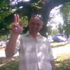 Микола, 51, г.Львов