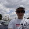 maxim, 26, г.Темиртау