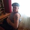 юрий, 53, г.Серов