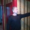 Дмитрий, 45, г.Воронеж