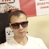 Спартак, 27, г.Тальное