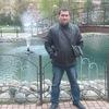 Серый, 26, г.Климовск