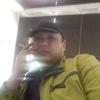 Улан, 27, г.Бишкек