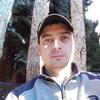 Rustam, 32, г.Сочи