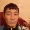 Ерлан, 29, г.Павлодар