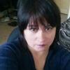 Елена, 48, г.Южно-Сахалинск