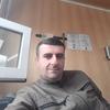 леван, 42, г.Волгоград