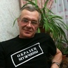 Забуга Валерий Иванов, 62, г.Калининград