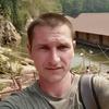 Борис, 37, г.Белая Калитва