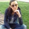 Елена, 39, г.Хмельницкий