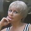 ELENA, 57, Anadyr