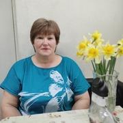 Анна 55 Симферополь