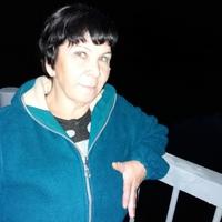 Ольга, 55 лет, Телец, Томск