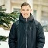 Артур, 23, г.Львов