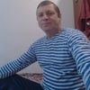 юрий, 49, г.Ульяновск