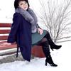 Наталья, 47, г.Жезказган