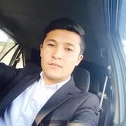 Ibodullaev 25 Ташкент