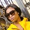 Wendie Lindsey, 30, Abuja