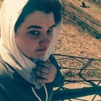 Алла, 28 лет, Водолей, Санкт-Петербург