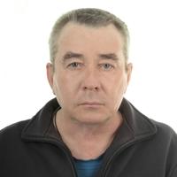 алекс, 64 года, Стрелец, Коломна