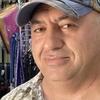 Мовсес, 47, г.Армавир