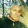 Sergei Nenchev, 54, г.Plovdiv