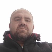 Валентин, 47 лет, Лев, Тула
