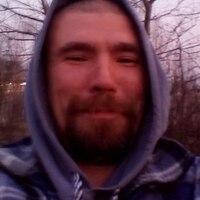 Макс, 34 года, Скорпион, Егорьевск
