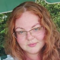 Яна, 30 лет, Дева, Пермь