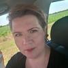 Елена, 46, г.Георгиевск