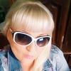 Алена, 39, г.Курск
