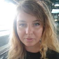 Ирина, 34 года, Дева, Ульяновск