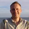 Artur, 39, Ченстохова