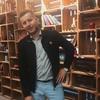 Олексій, 30, г.Львов