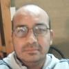 crhistian, 44, г.Сантьяго