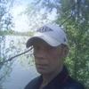 Роман Власов, 40, г.Канск