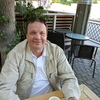 сергей, 58, г.Евпатория