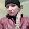 Валентина Плесовских, 34, г.Караганда