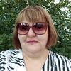 Елена, 43, г.Омск